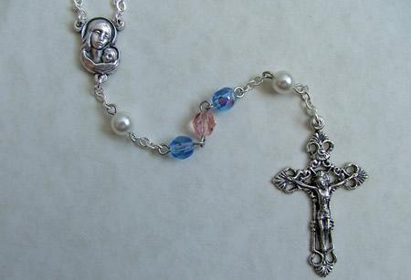 prolife-rosary-1-450-jpg